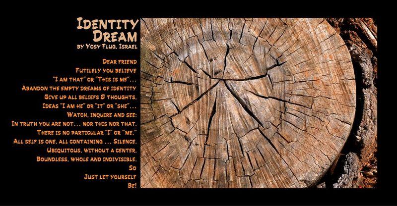 Identy Dream 2