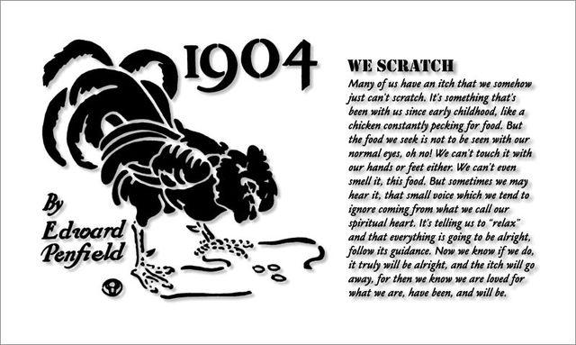 We Scratch 2