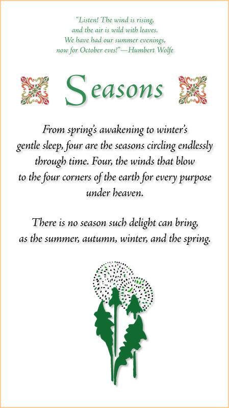 Seasons 7 2