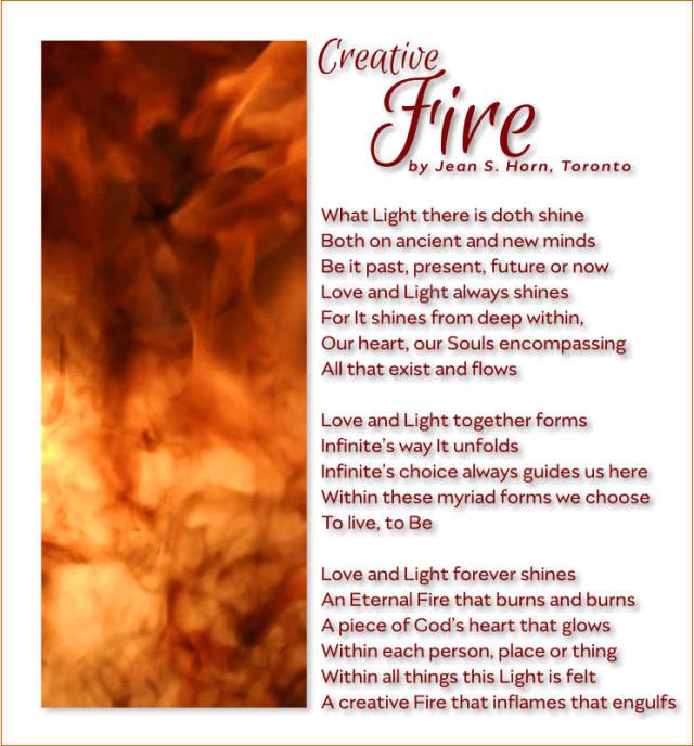 Creative Fire 2
