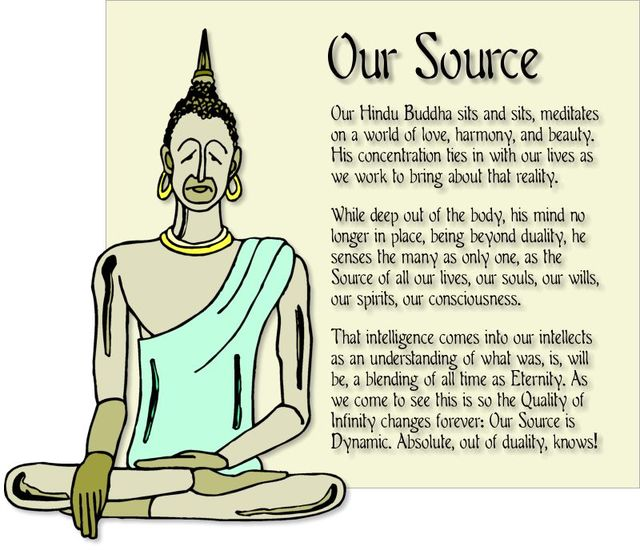 Our Source 7 2