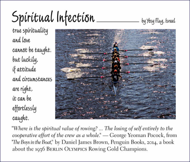 Spiritual Infection 7 2