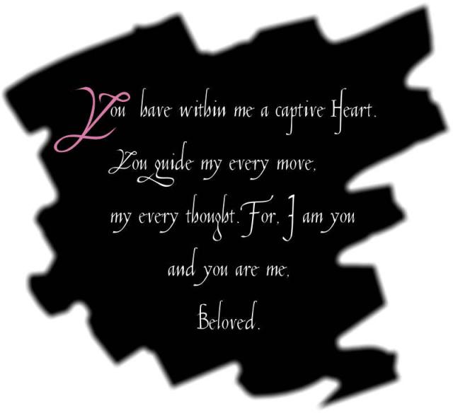 Captive Heart 7 2