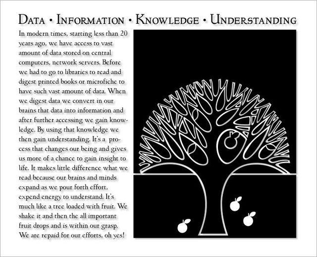 Data Understanding 2