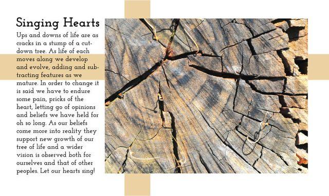 Singing Hearts 2