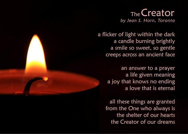The Creator 7 2