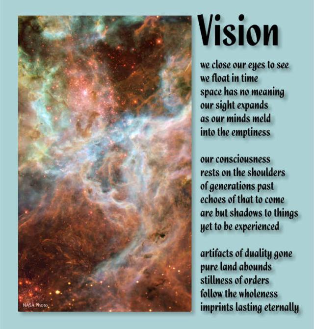 Vision 7 2