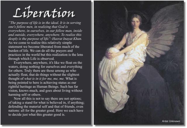 Liberation 2