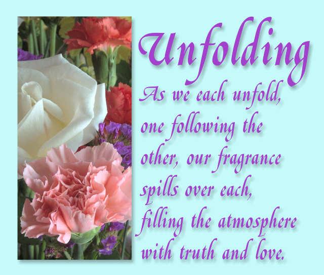 Unfolding 13 2