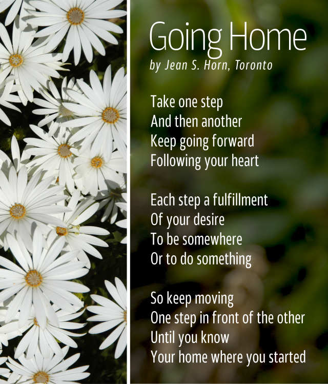 Going Home11 2