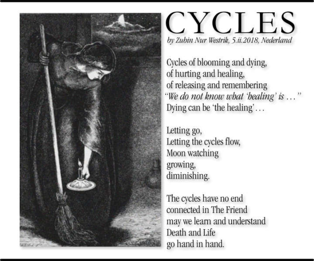 Cycles 2