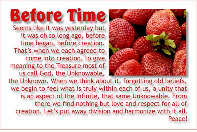 Before Time 2