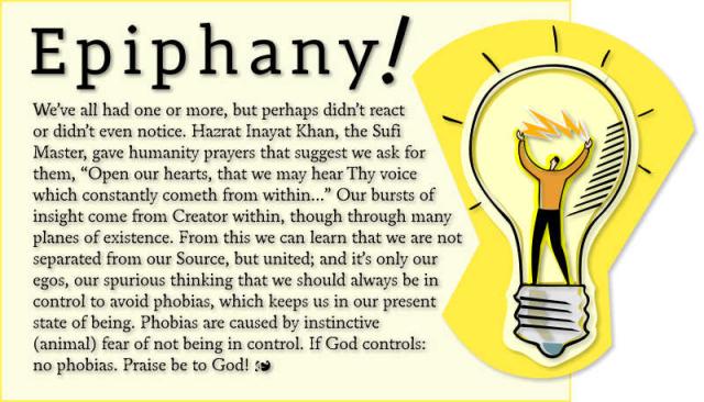 Epiphany 11 2