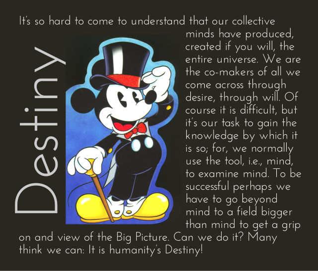 Destiny 7 2