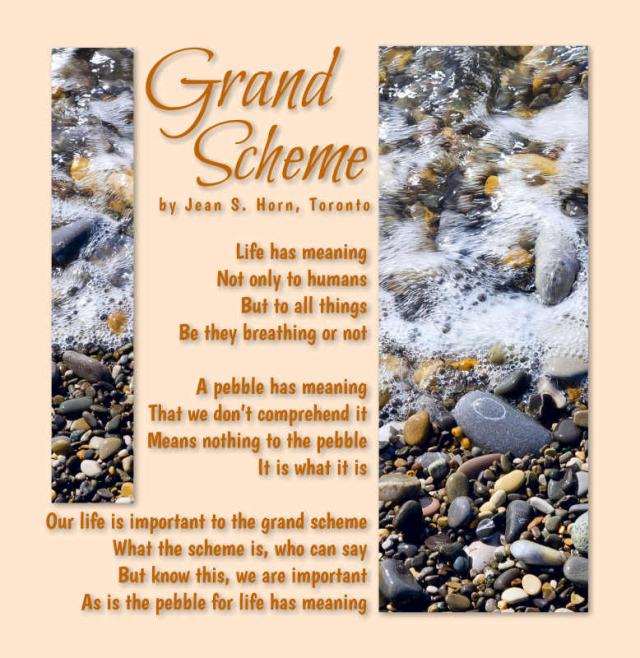Grand Scheme 2