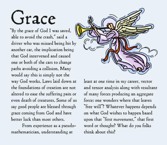 Grace 11 2