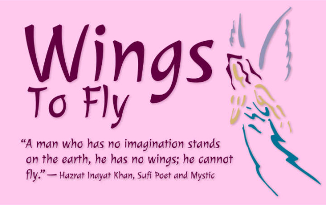Wings To Fly 2