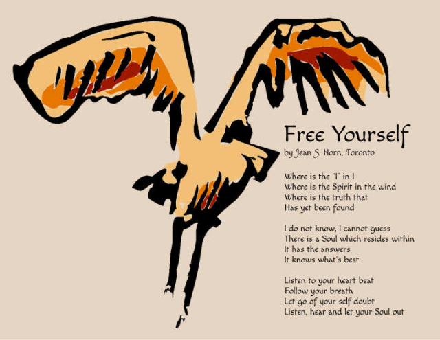 Free Yourself 2