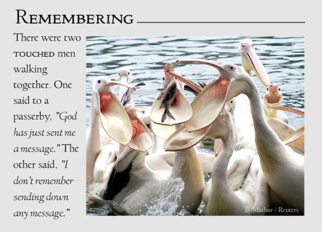 Remembering 9 2