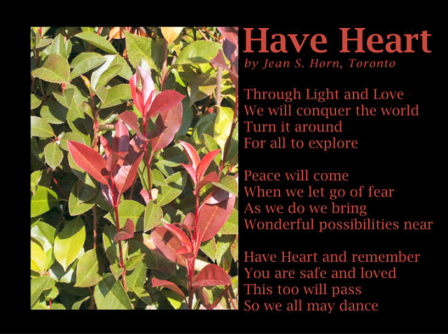 Have Heart 2