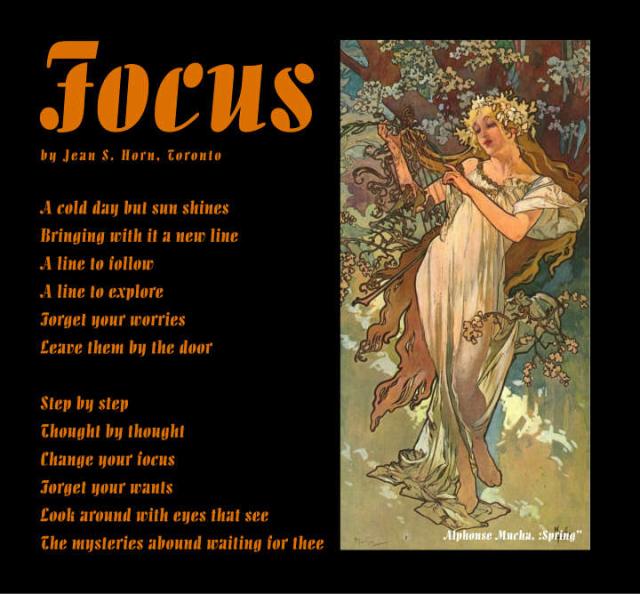 Focus 9 2