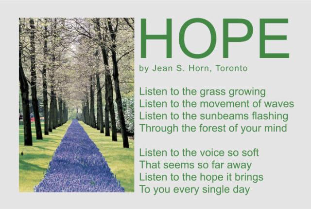 Hope 23 2