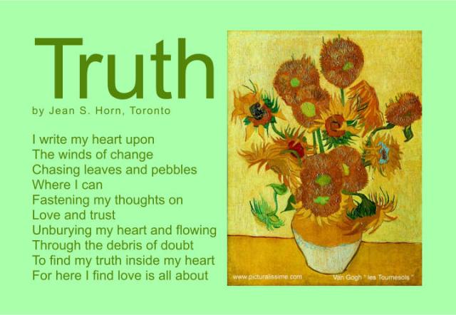 Truth 13 2