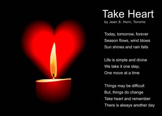 Take Heart 7 2