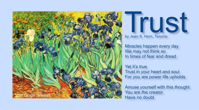 Trust 7 2