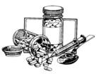 Drugs_2
