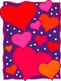 Hearts_7_2